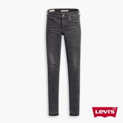 Levis 女款 711中腰緊身牛仔褲