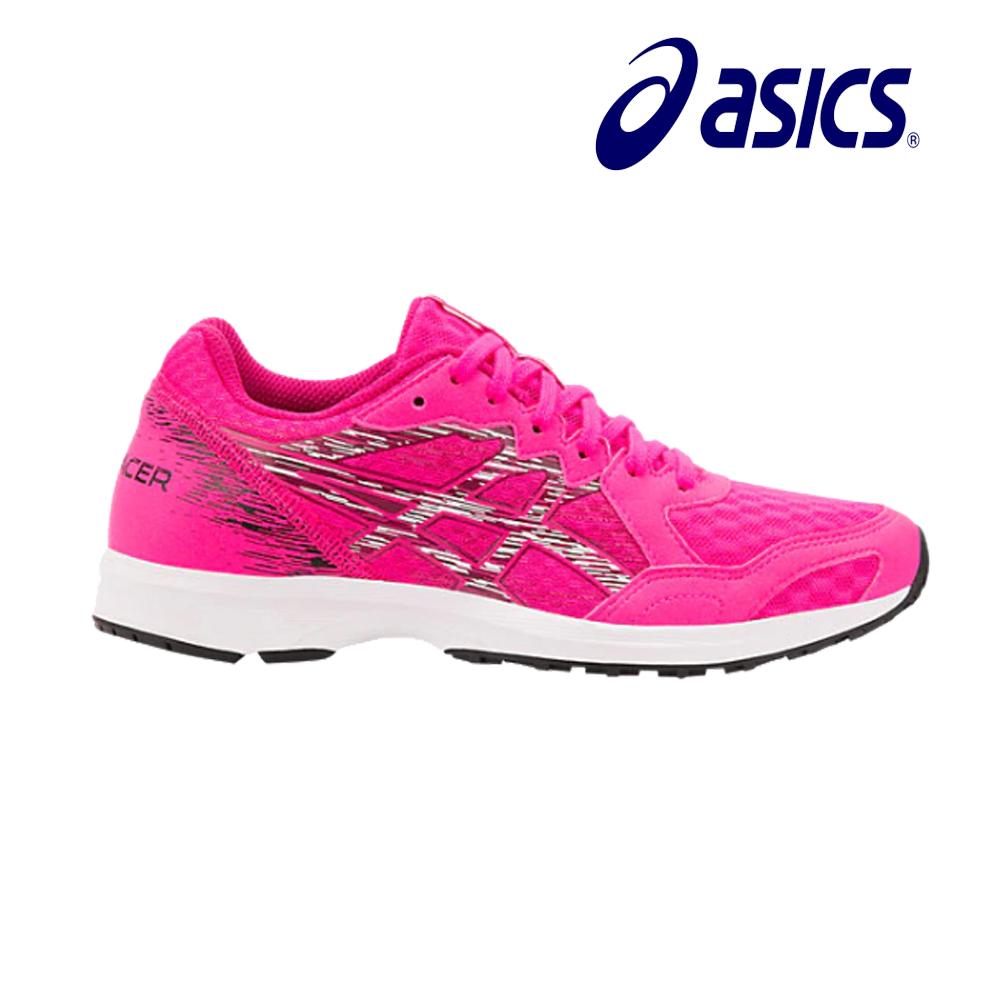 Asics LYTERACER 2 女慢跑鞋 1012A159-700 @ Y!購物
