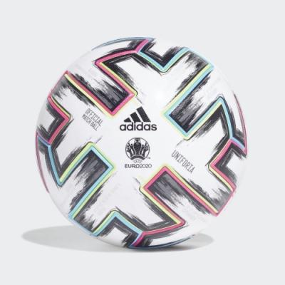 adidas UNIFORIA PRO 足球 男/女 FH7362
