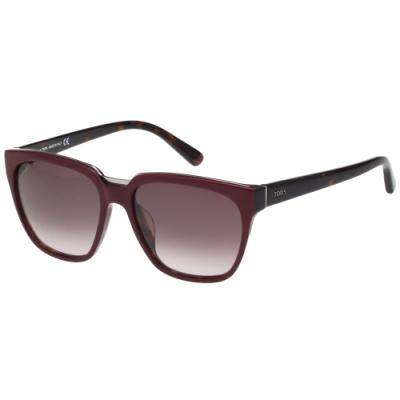 [時時樂限定] TOD'S 時尚太陽眼鏡(共多款)