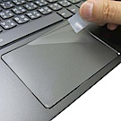 EZstick Lenovo IdeaPad 530S 14 IKB 觸控版 保護貼