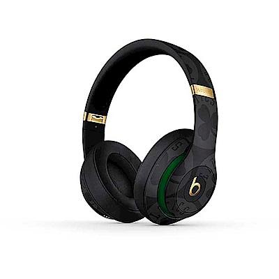 Beats Studio3 Wireless頭戴式耳機NBA球隊聯名款塞爾提克