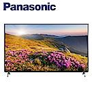 Panasonic國際牌 49吋 4K 智慧聯網液晶顯示器 TH-49FX700W