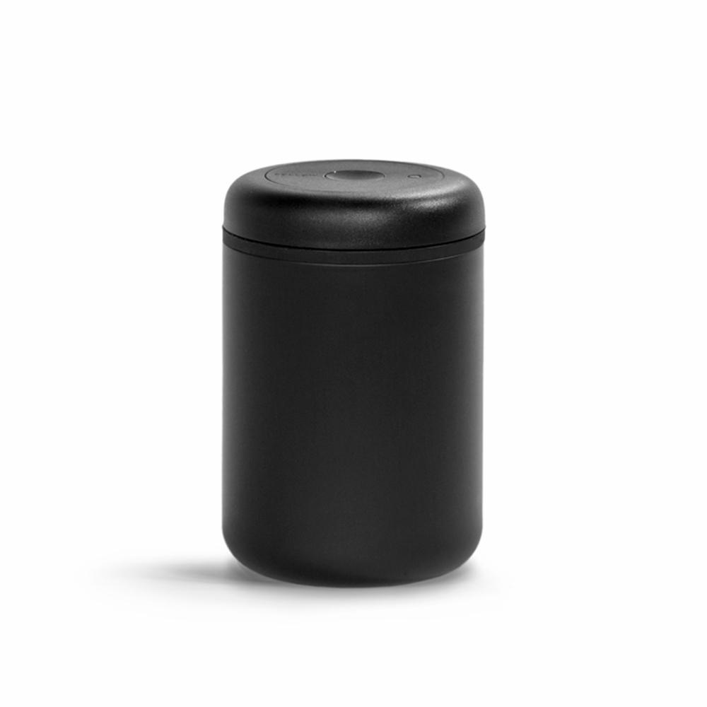 Fellow Atmos 不鏽鋼真空密封罐-1.2L