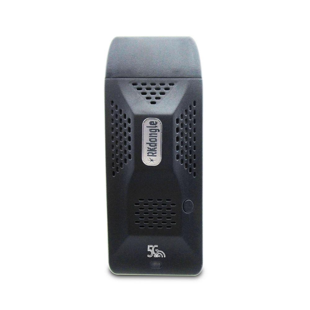 DW 九代RKdongle-81K 雙頻5G終極專業版無線影音傳輸器(送6大好禮)