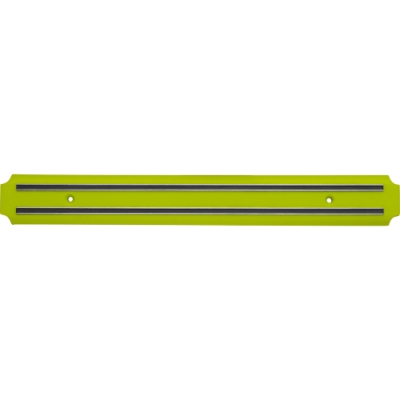 《Premier》磁吸刀架(綠38cm)
