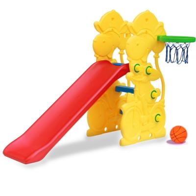 親親 長頸鹿溜滑梯(SL-20)