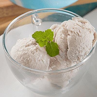 任- 義美 香芋桶裝冰淇淋(500g/桶)