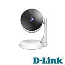 D-Link DCS-8330LH Full HD無線網路攝影機