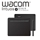 (福利品)Wacom Intuos Comfort Small 繪圖板 (藍芽版)
