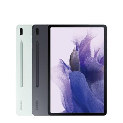 SAMSUNG Galaxy Tab S7 FE 5G SM-T736 12.4吋平板電腦64GB