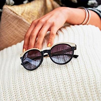 [時時樂限定]  VERSACE凡賽斯眼鏡/太陽眼鏡 義大利精品