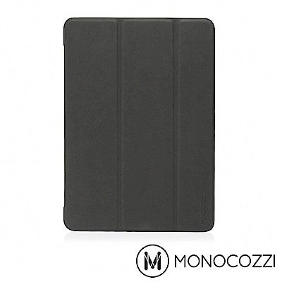 MONOCOZZI Lucid Foli iPad 9.7吋 (2018) 保護套