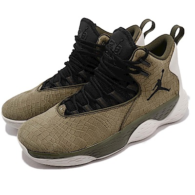 Nike Jordan Super.Fly 男鞋