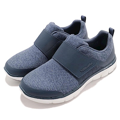 Skechers 休閒鞋 Flex Appeal 女鞋