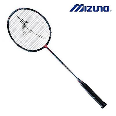 MIZUNO 美津濃 CALIBER VF TOUR 羽球拍 73JTB60109