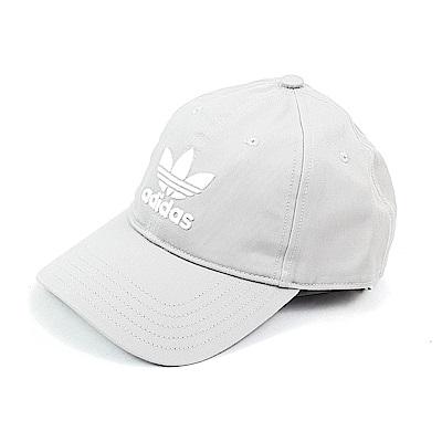 adidas TREFOIL CAP 運動帽
