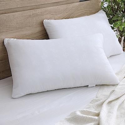 MONTAGUT-鋪棉對枕