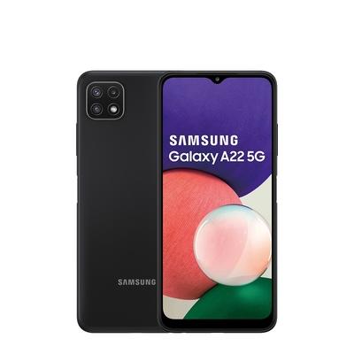 SAMSUNG Galaxy A22 5G (4G/64G) 智慧型手機