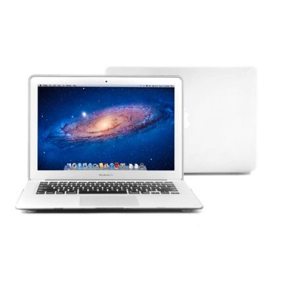 Apple MacBook Pro Retina 13 吋透明保護殼(A2159)