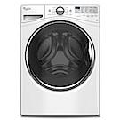Whirlpool 惠而浦15KG滾筒洗衣機WFW92HEFW