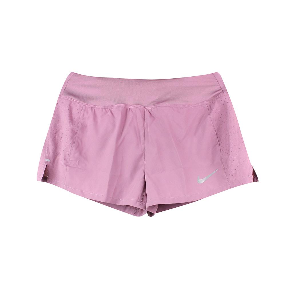 NIKE 女 ECLIPSE 3IN 運動短褲 @ Y!購物