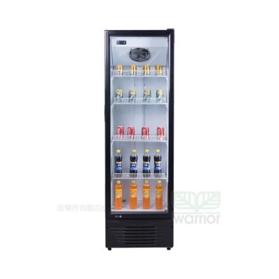 直立式冷藏櫃 6尺2 (SC-420F)