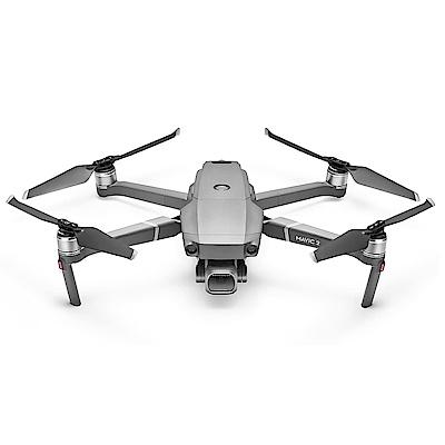DJI Mavic 2 Pro 專業版空拍機(飛隼公司貨)+空拍課程