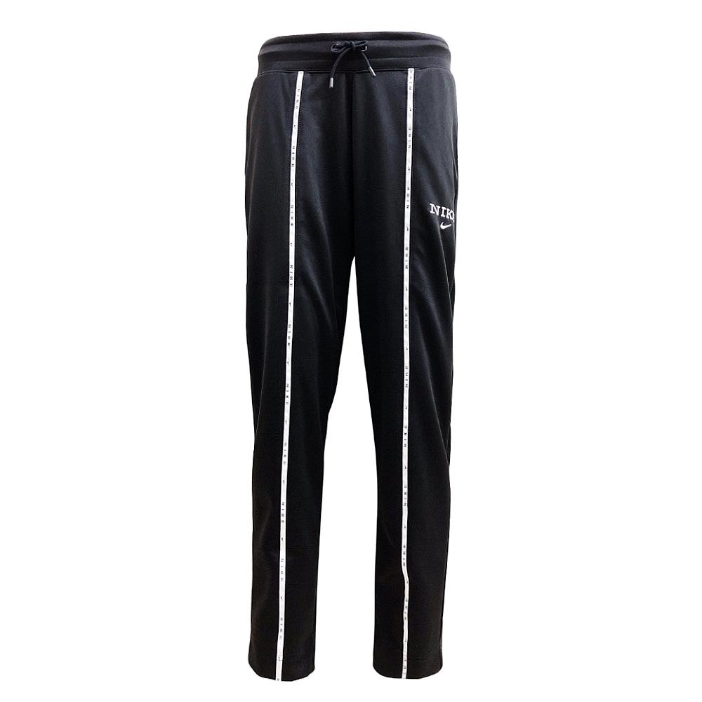 NIKE 長褲  女款 健身 訓練 慢跑 運動 休閒 黑 CJ3690010 AS W NSW PANT PK