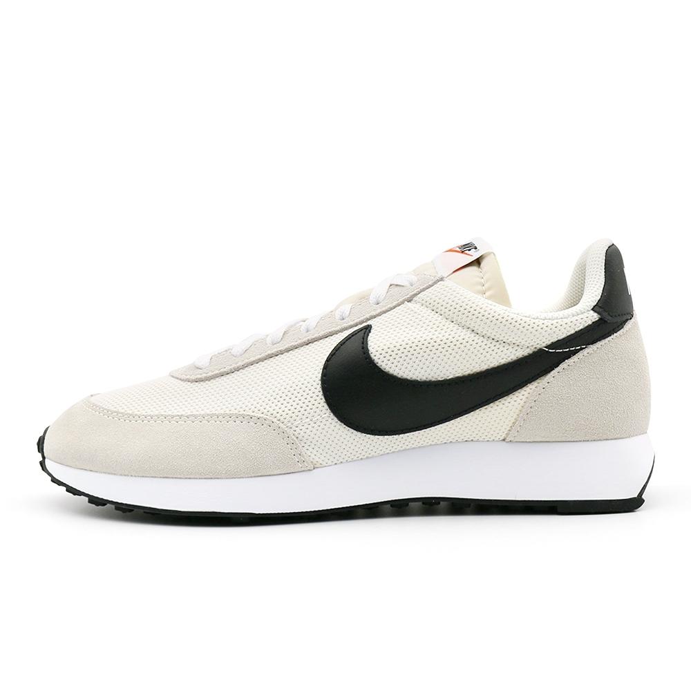 Nike AIR TAILWIND 79 男休閒鞋-米白-487754100