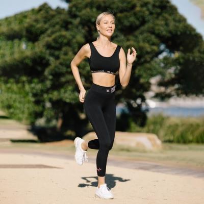 超值2件組│澳洲YPLAI褲+瑜珈褲/ 裸感背心/空氣運動背心任2件999