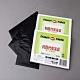 利百代 50張入發票用複寫紙 CP01 單面黑(5盒,一盒50張) product thumbnail 1