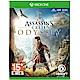 Xbox遊戲預購