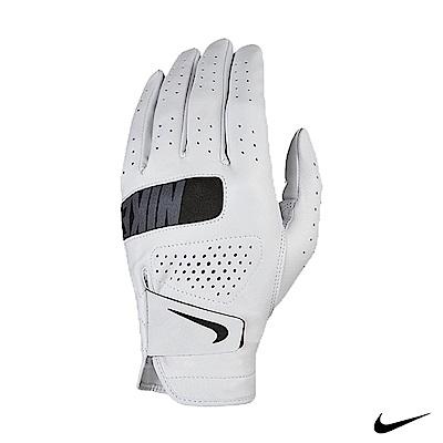 Nike Golf 男子高爾夫手套 左手 白 GG0513-101-XL