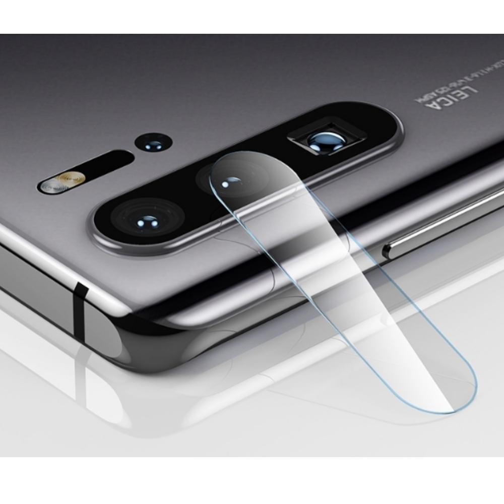 PKG for:Sone Xperia10 II(2代) 鏡頭保護貼(抗刮薄膜玻璃)