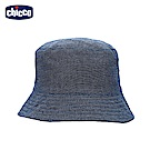 chicco-海岸之旅-雙面漁夫帽