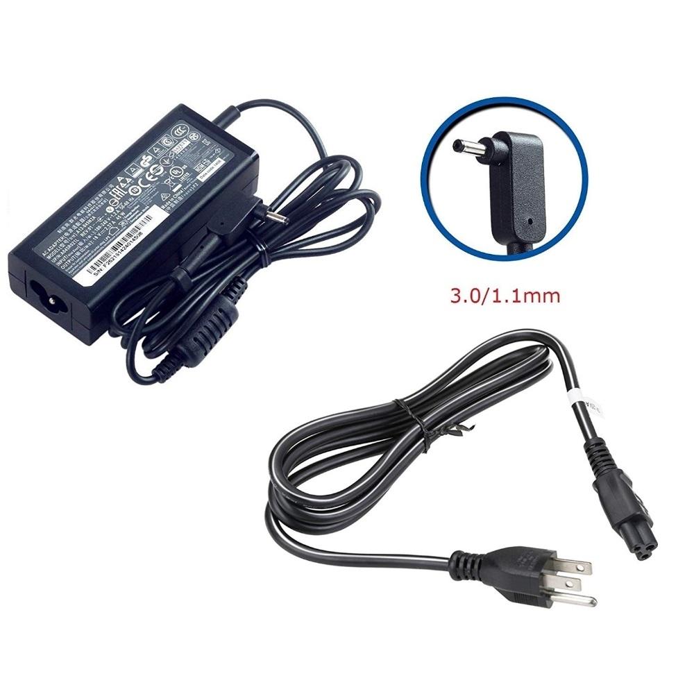 ACER S7-391充電器 S3-392 V3-371 V3-372 S5-391變壓器