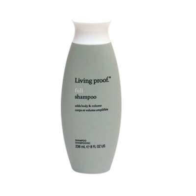 Living Proof 蓬鬆1號洗236ml