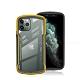 XUNDD 阿爾法系列 iPhone 11 Pro 5.8 吋 軍規防摔手機殼(漆彈黃) product thumbnail 1