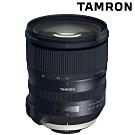 TAMRON 24-70mm F2.8 Di VC USD A032 (公司貨)