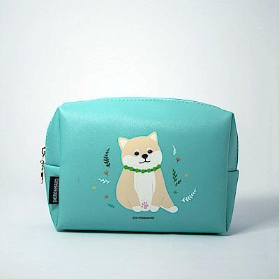 Shiro&Maro 造型化妝包