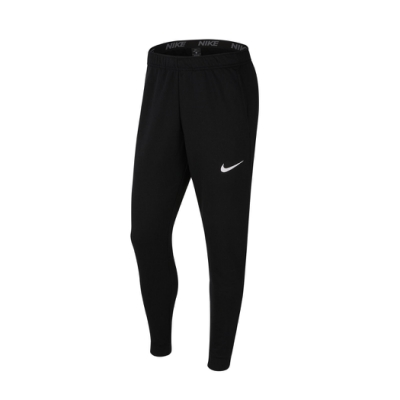 Nike 長褲 Training Trousers 運動 男款