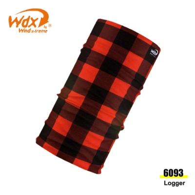Wind x-treme 多功能頭巾 Cool Wind 6093