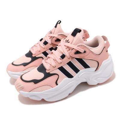 adidas 休閒鞋 Magmur Runner W 女鞋