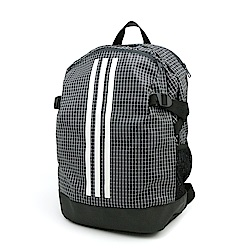 ADIDAS-後背包CF3404-黑