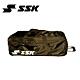 SSK    職業用大型遠征袋   MAB90A product thumbnail 1