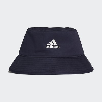 adidas LOGO 漁夫帽 男/女 H36812
