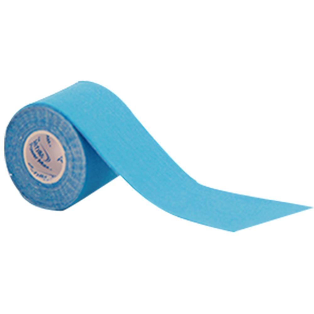 金德恩 台灣製造 DIY運動肌貼(460x5cm)/ 運動貼布/ 肌內效貼布