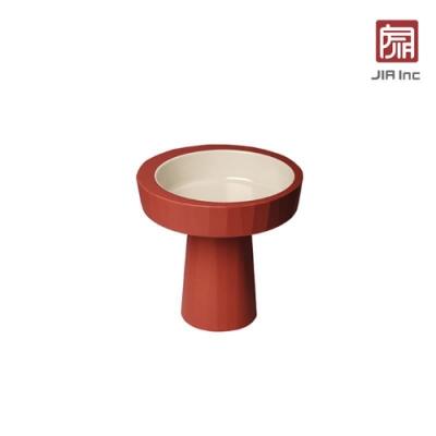JIA Inc.品家家品 聚在一起 豆盤14cm