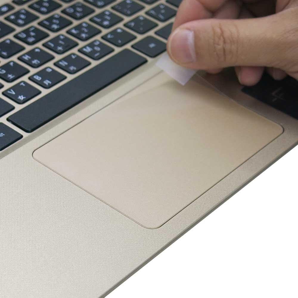EZstick ACER Swift 1 SF114-32 專用 觸控版 保護貼
